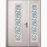 דלתות כניסה או יציאה
