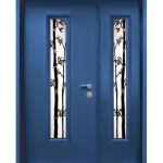 דלתות ארפל מיוחדות
