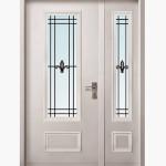 דלתות מדהימות