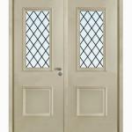 דלתות מדהימות ביותר