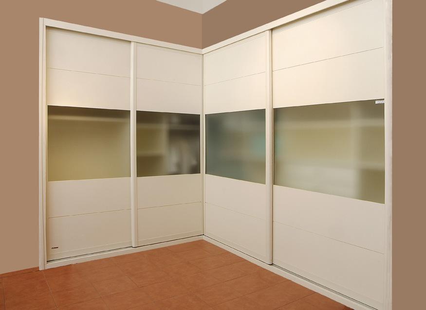 עיצוב חדרי ארונות
