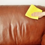 cleaning-leather-sofas